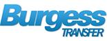 Burgess Transfer