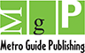 Metro Guide Publishing
