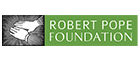 Robert Pope Foundation