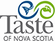 Taste of Nova Scotia