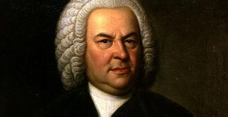Baroque Concerts
