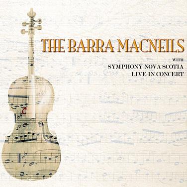 barra-macneils-cd-cover