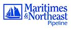 maritimes_northeast_pipeline