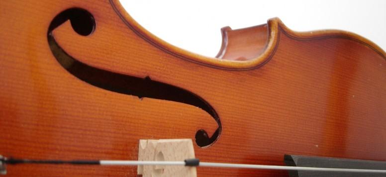 Symphony 101