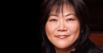 Angela-Cheng2-776x400