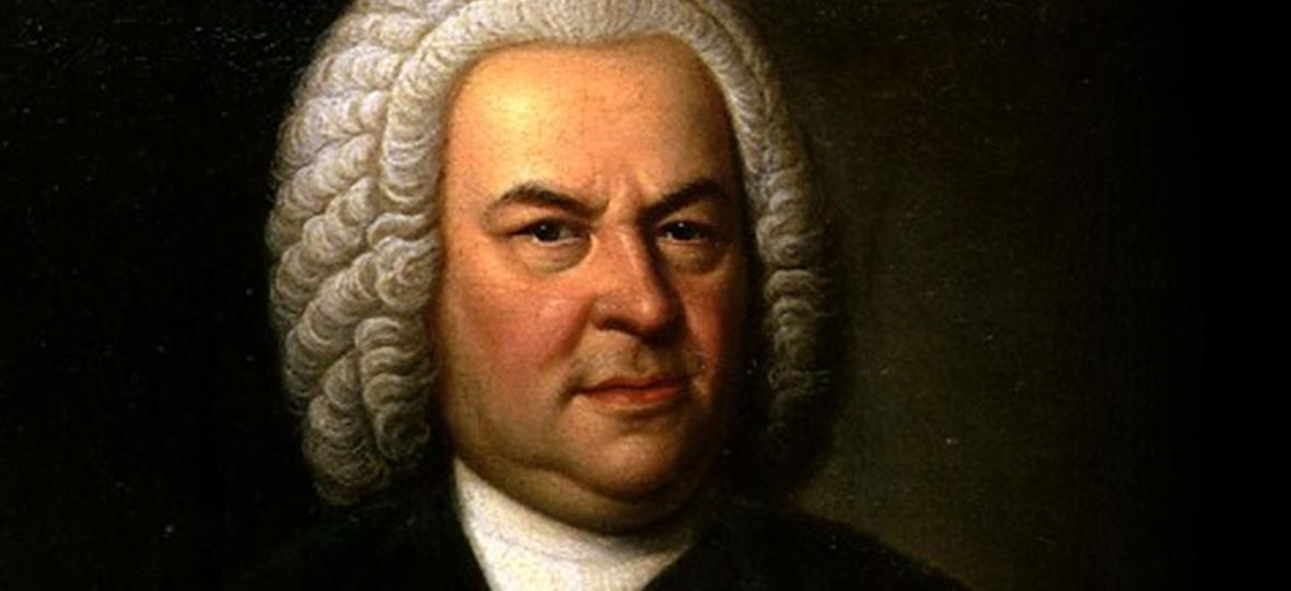 Bach\'s Brandenburg Concertos