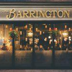 barrington-e-news