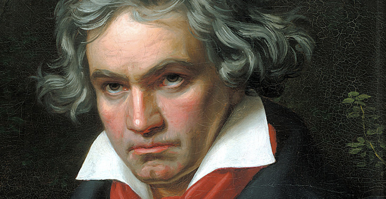 Beethoven-776x400