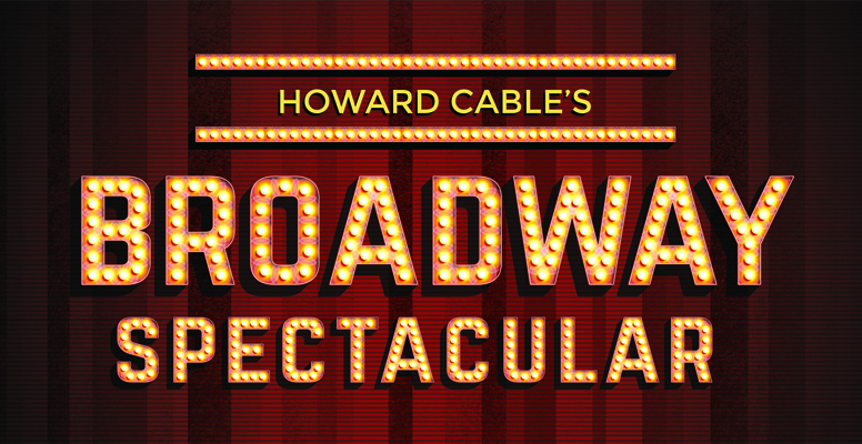 broadway-spectacular-776x400