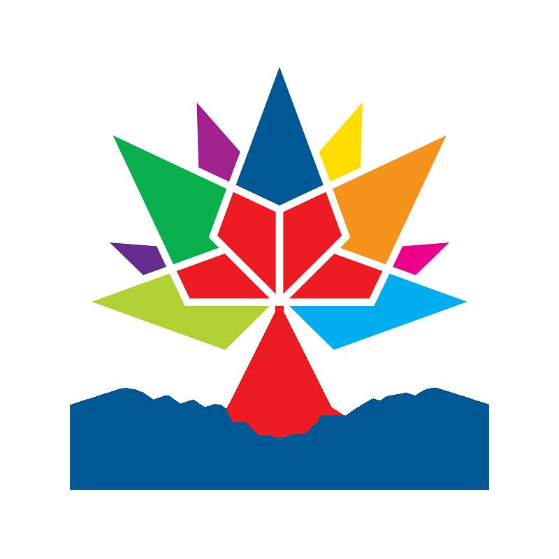 CANADA150LOGO_FC_RGB800px