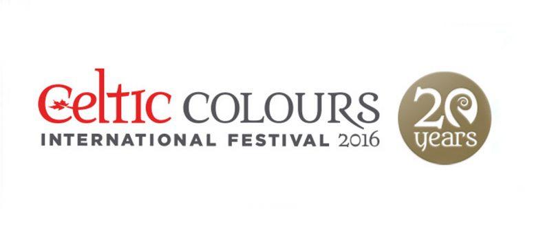 celtic-colours-1180-x-540