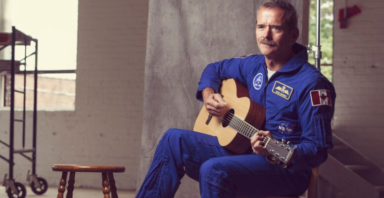 Chris-Hadfield-776x400