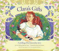 claras-gifts-cover