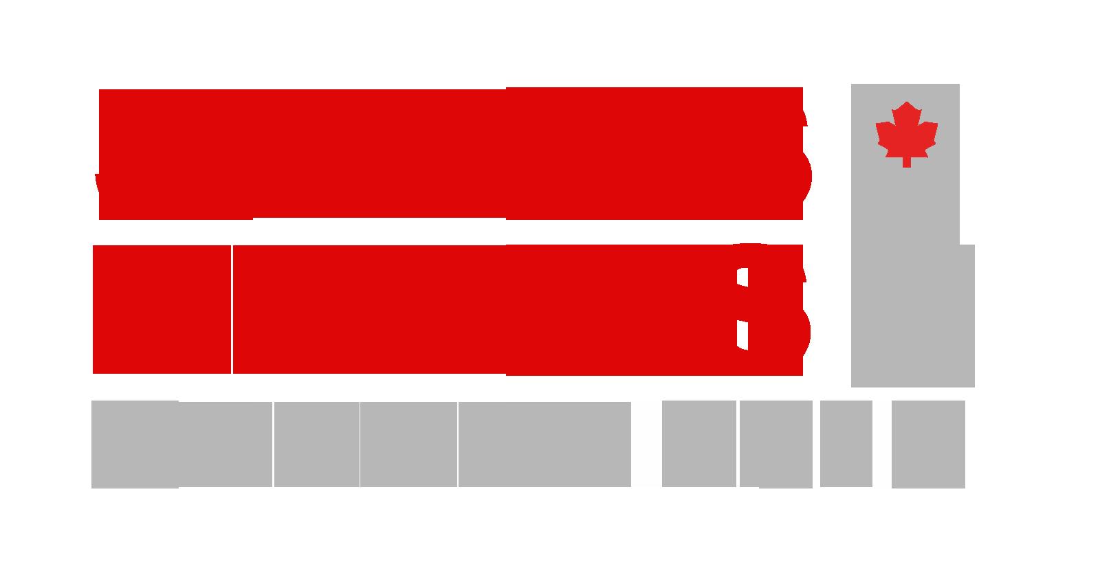James Ehnes @40 logo - red&white version copy-grey