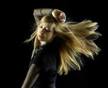 Melanie Leonard-CROP