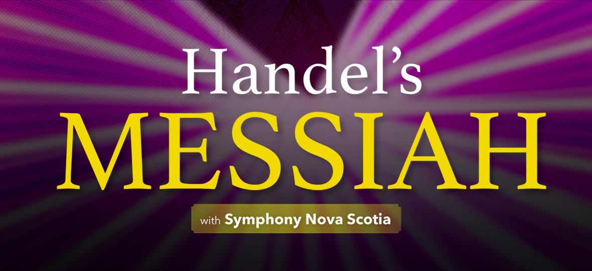 Handel\'s Messiah