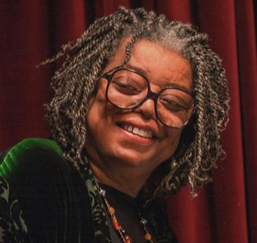 Mary D. Watkins