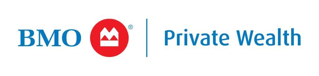 Private Wealth Logo