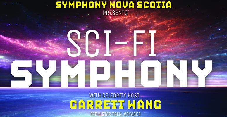 sci-fi-symphony-776x400