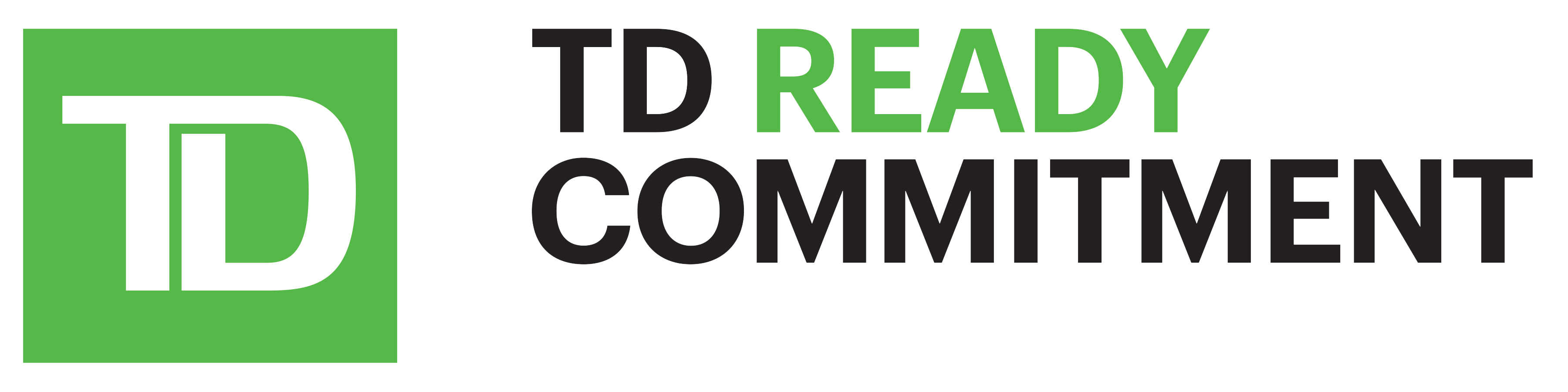 TDReadyCommitment_LockupEN