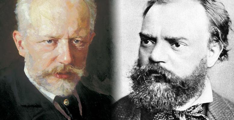 tchaikovsky-AND-dvorak-776x400